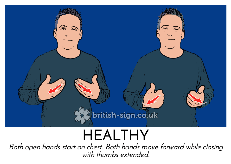 Index Of British Sign Language Sign Of The Day 10