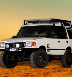 land rover discovery 1 parts spares [ 1290 x 636 Pixel ]