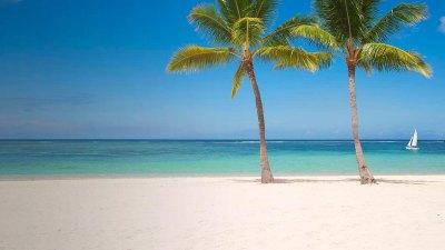Cuba Holidays From Uk 2019 | tourismstyle.co