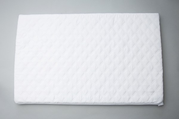 British Baby Box Product - Mattress and Cover