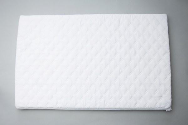 British Baby Box Product - Mattress and Cover