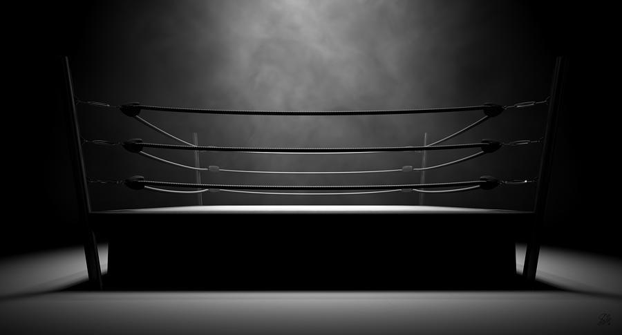 British Boxing Rankings April 2017 British Boxing News