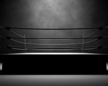 classic-vintage-boxing-ring-allan-swart.jpg
