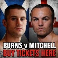 burns-mitchell-tickets