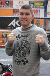 liam smith boxing