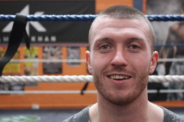 scotty cardle british boxers