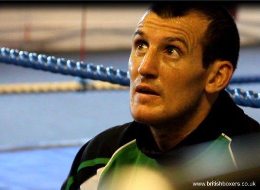 derry mathews liverpool boxer