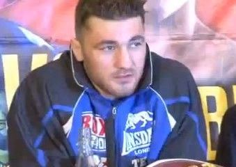 nathan cleverly presser