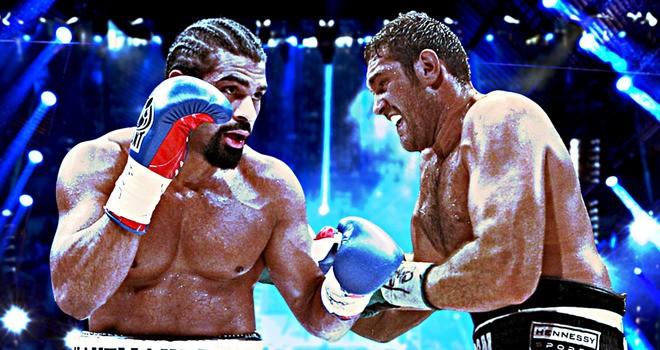David-Haye-Tyson-Fury skysports pay per view