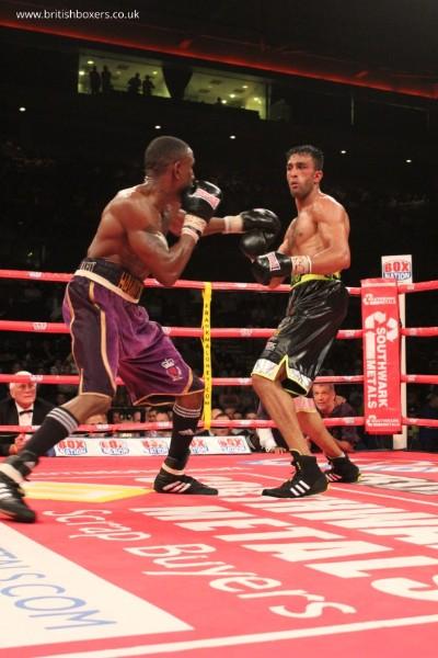 Hamilton v Anwar-boxers