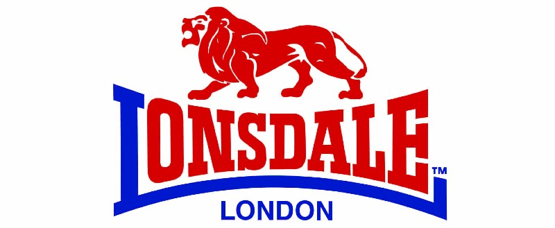 Lonsdale Logo with Lion 300dpi2