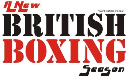 a-new-boxing-season