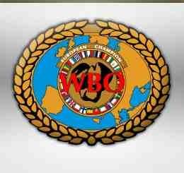 wbo logo_en