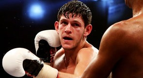 jamie mcdonnell ceja boxing