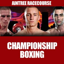 championship-boxing-aintree