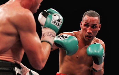 Degale_fight