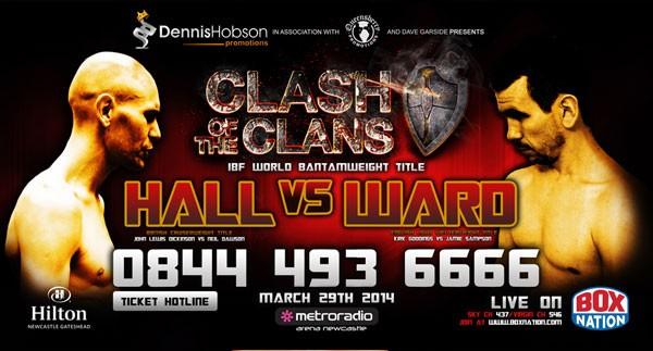 clash-clans