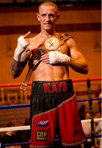 jonkays boxer