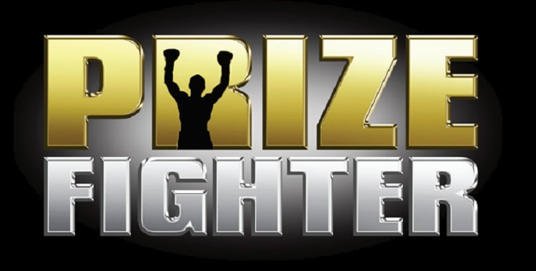 prize_fighter