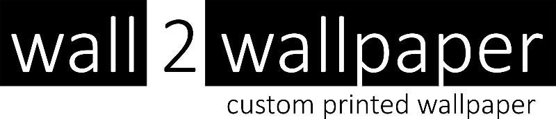 wall2wallpaper logo