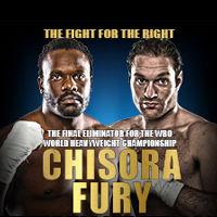 dereck-chisora-vs-tyson-fury