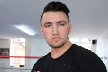 hughie-fury-boxing