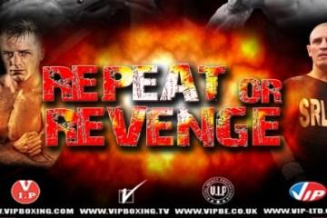 sykes v kays 2 fight video repeat or revenge