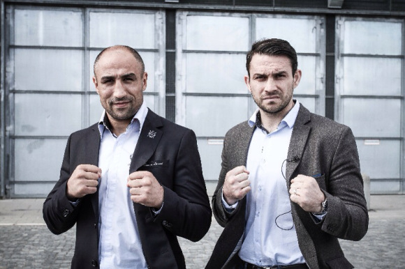 arthur abraham paul smith credit sebastian hagler