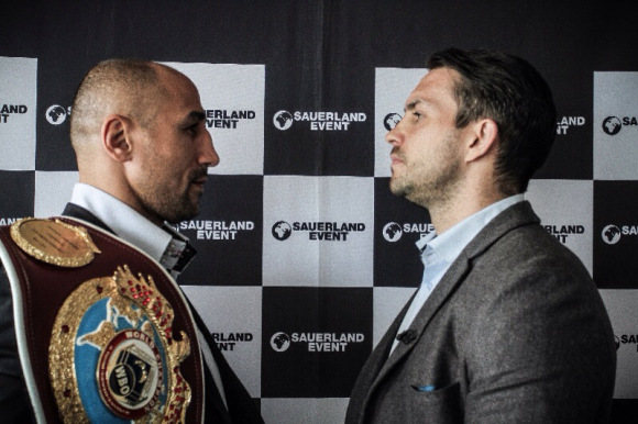 arthur abraham paul smith credit sebastian hagler2
