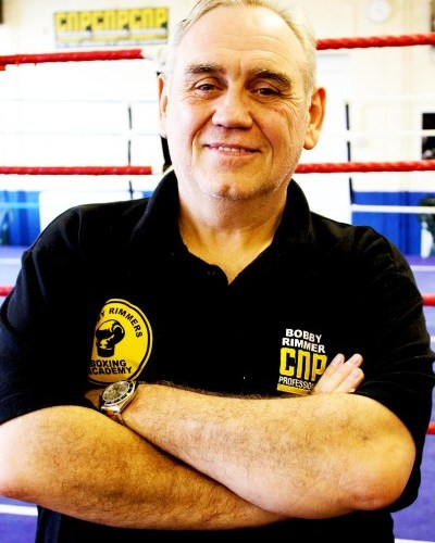 bobby-rimmer-boxing-coach