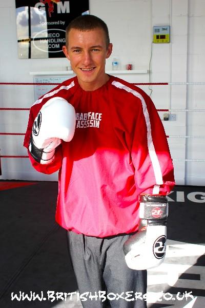 paul-butler-world champion