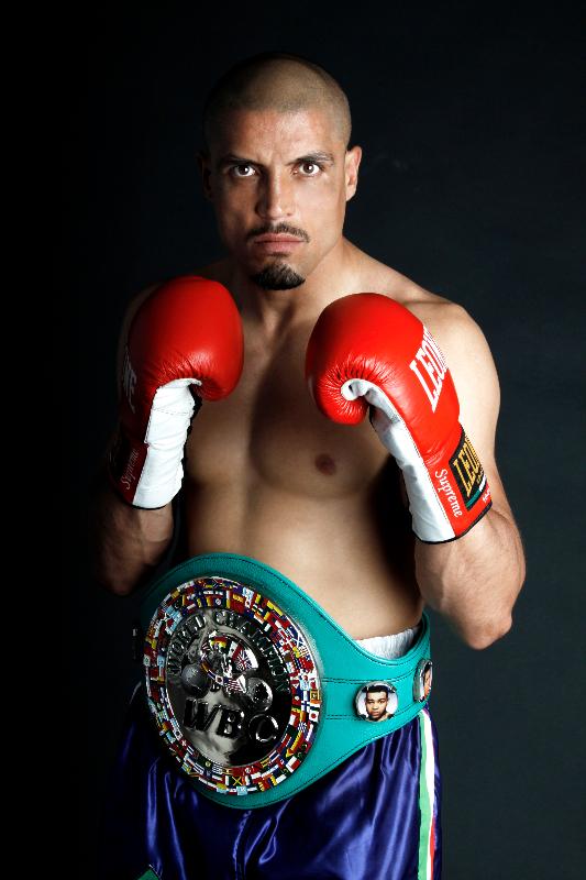 domenico-spada-boxing