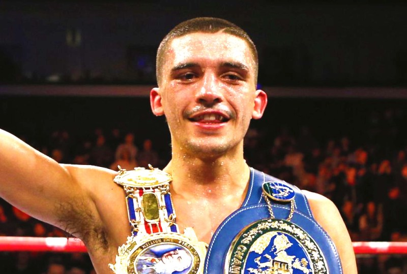 lee-selby-champion-boxing
