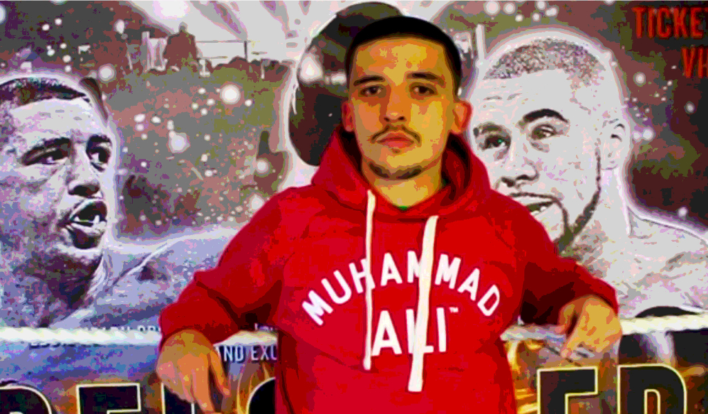 lee_selby_welsh_boxer