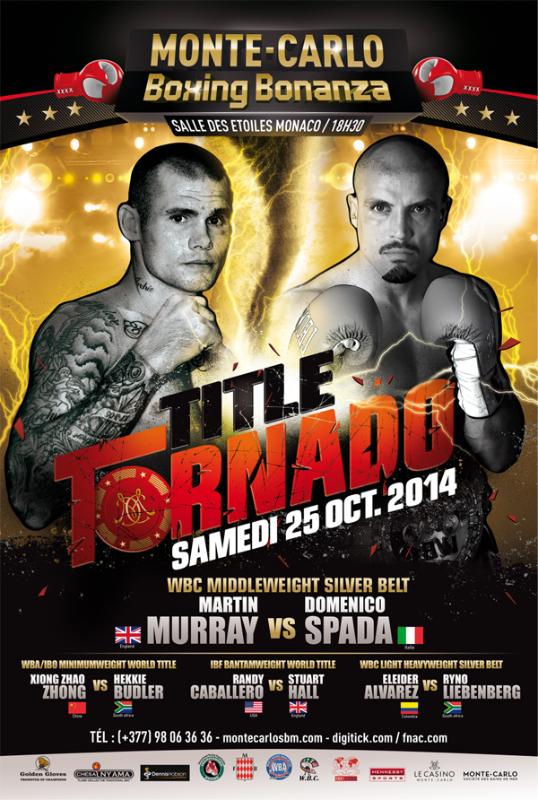 murray-spada-poster