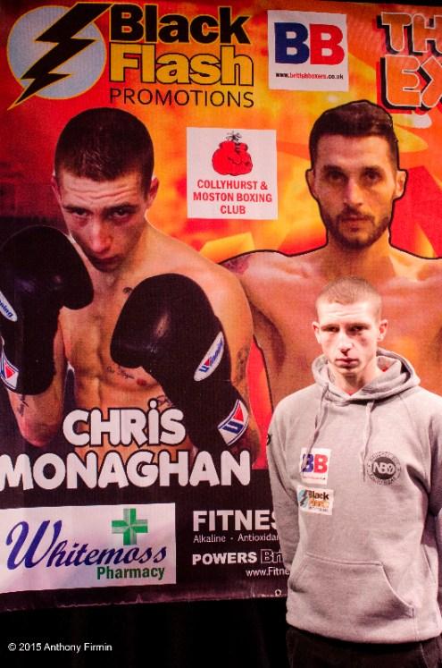 Black Flash Promo Presser Pics Jan 15 Chris-monaghan