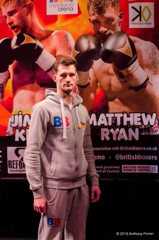 Black Flash Promo Presser Pics Jan 15 Matthew Ryan