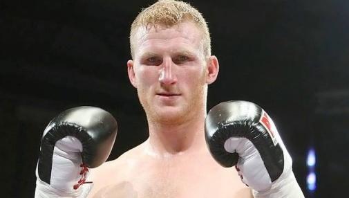 tom_dallas_boxer
