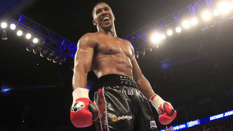 anthony-joshua-