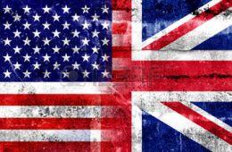 usa-and-uk-flag