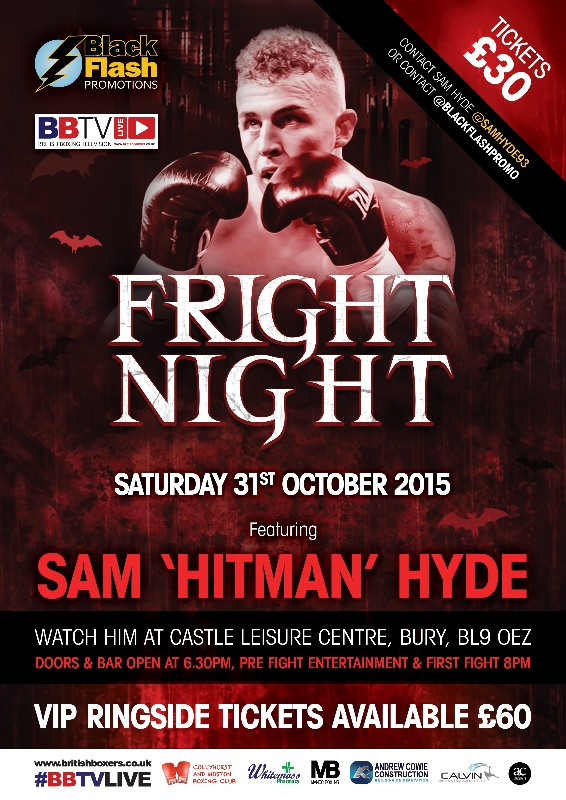 JN_2_31October_FrightNight_A4_SamHyde