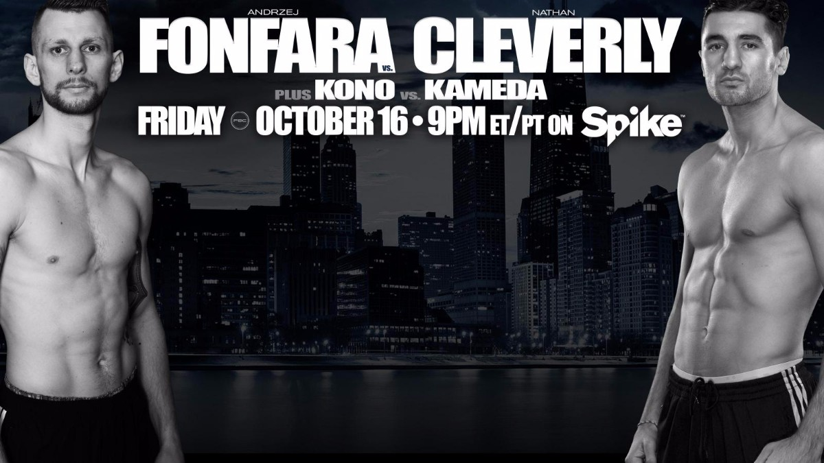 oct-16-fight-night cleverly Fonfara
