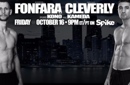 oct-16-fight-night cleverly Fonfara