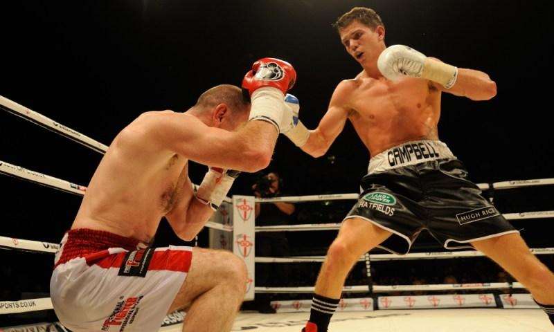 boxing-campbell-luke