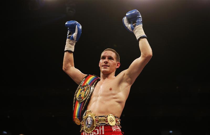 Liam-Walsh-british-and-Commonwealth-champion