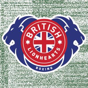 BRITISH-LIONHEARTS_