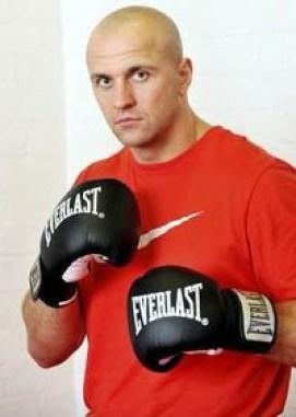 Paul-Drago