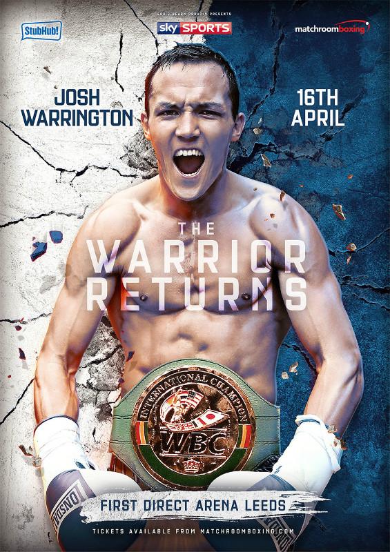 josh_boxing