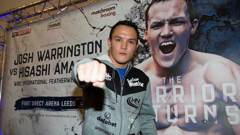 josh-warrington-leeds-boxing_3417418