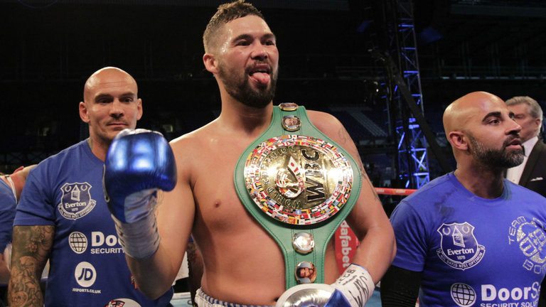 tony-bellew-world-champion-boxing